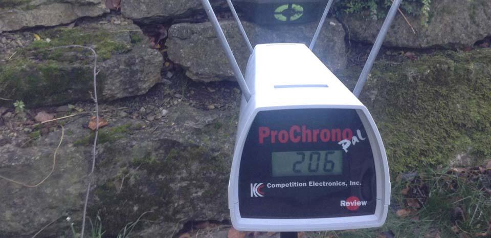 chronograph-kaufmann
